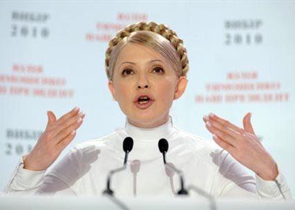 СБУ пока не подтверждают передачу двух заложниц на Донбассе Савченко, - Тандит - Цензор.НЕТ 3188