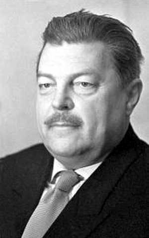 Иван Ефремов. Cобрание сочинений (FB2)