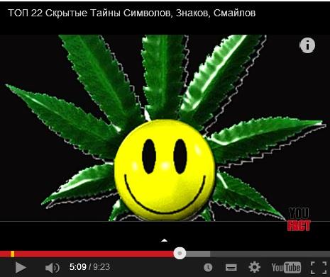 http://upravlenie.ucoz.ru/_fr/13/8832484.jpg