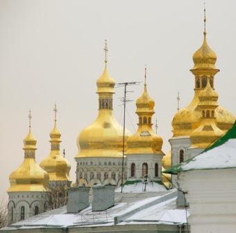 http://upravlenie.ucoz.ru/_fr/2/0077655.jpg