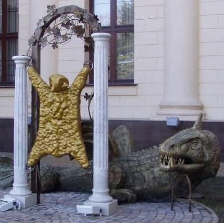 http://upravlenie.ucoz.ru/_fr/3/2994217.jpg