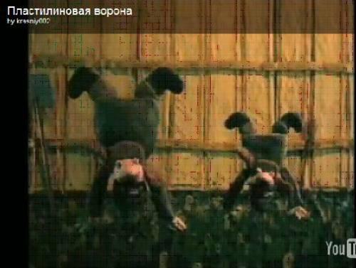 http://upravlenie.ucoz.ru/_fr/4/s8273231.jpg