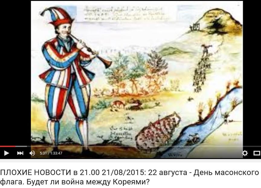 http://upravlenie.ucoz.ru/_fr/7/2225788.jpg